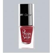 IT color mini nagellak - Red Velvet 5ml