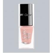IT color mini nagellak - Sugar Crystal 5ml