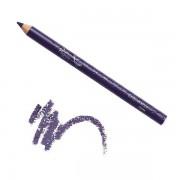 Khol-oogpodlood violet 1.14g - 20% KORTING