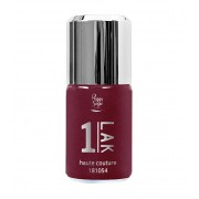 1-LAK- 3 in 1 gel polish - Haute Couture