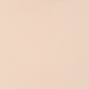 Eye perfector concealer - vanille