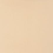 Eye perfector concealer - beige