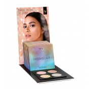 Display highlighter dreamscape
