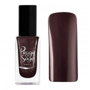 Nagellak chocolate fudge 172  - 11ml