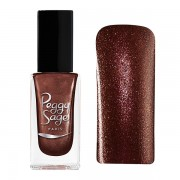 Nagellak eternal seduction 215 -11ml