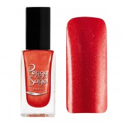 Nagellak red tribute 267-11ml