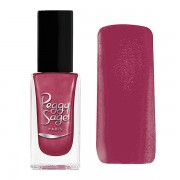 Nagellak dancing fairy 276-11ml
