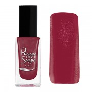 Nagellak enchanted cabaret 277-11ml