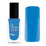 Nagellak fresh azur 383-11ml