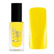 Nagellak ultra lemon 393 - 11ml
