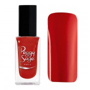 Nagellak fantastic red  520 -11ml