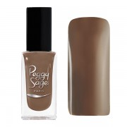 Nagellak caramel lolly 728 - 11ml