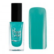 Nagellak surfin'green 760 -11ml