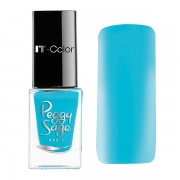 Nagellak IT-color Delphine 5003 - 5ml