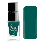 Nagellak IT-color Marie 5006 - 5ml
