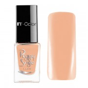 Nagellak IT-color Coralie 5013 - 5ml