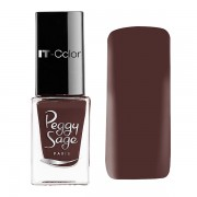 Nagellak IT-color Faustine 5021 - 5ml