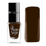 Nagellak IT-color Brune 5023 - 5ml