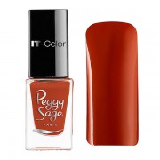 Nagellak IT-color Carmen 5033 - 5ml