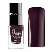 Nagellak IT-color Virginie Manicure6 - 5ml