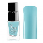 Nagellak IT-color Lilou 5039 - 5ml