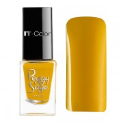Nagellak IT-color Olivia Nailart1 - 5ml