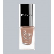 Nagellak IT-color coffee latte 5053 - 5ml