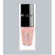 Nagellak IT-color sugar crystal 5054 - 5ml
