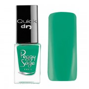 Nagellak Quick dry Eva 5202 - 5ml