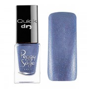 Nagellak Quick dry Chloé 5209 - 5ml