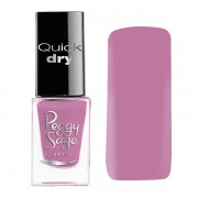 Nagellak Quick dry Rose 5211 - 5ml