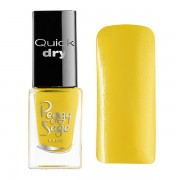 Nagellak Quick dry Maureen 5230 - 5ml