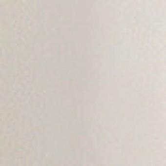 Nagellak French manucure Candice 5303 - 5ml