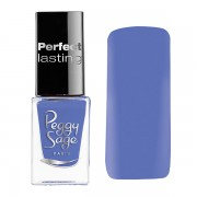 Nagellak Perfect lasting Laurie 5401- 5ml