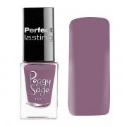 Nagellak Perfect lasting Romane 5412 - 5ml