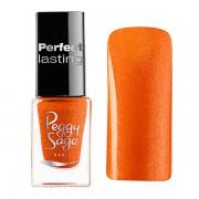 Nagellak Perfect lasting Alison 5432 - 5ml