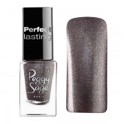 Nagellak Perfect lasting Axelle 5438 - 5ml
