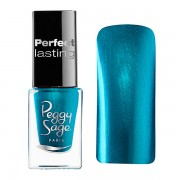 Nagellak Perfect lasting Jennifer 5440 - 5ml