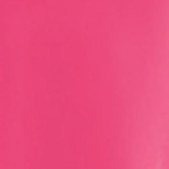 Nagellak perfect lasting Mélina 5447 - 5ml