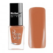 Nagellak Color is life Ambre 5552 - 5ml