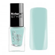 Nagellak Color is life Amandine 5555 - 5ml