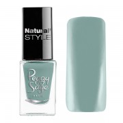 Nagellak Natural'style Mélissa 5556 - 5ml
