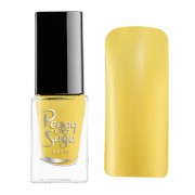 Nagellak squeezy lemon 5580 - 5ml