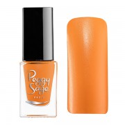 Nagellak orange gummy 5581 - 5ml