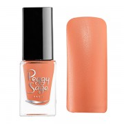 Nagellak fruity peach 5582 - 5ml