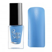 Nagellak bubble sky 5585 - 5ml