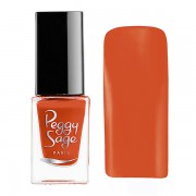 Nagellak summer dream 5692 - 5ml