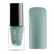 Nagellak minty cream 5714 - 5ml