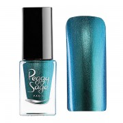 Nagellak electric iconic 5721- 5ml