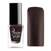 Nagellak chino belt 5730 - 5ml